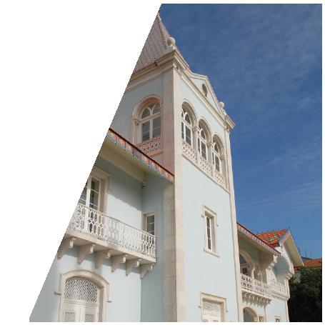 CAMB - Centro de Arte Manuel de Brito