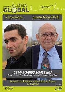 cartaz_NOV