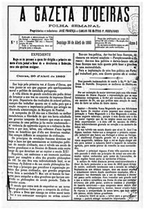 01 A GAZETA D'OEIRAS