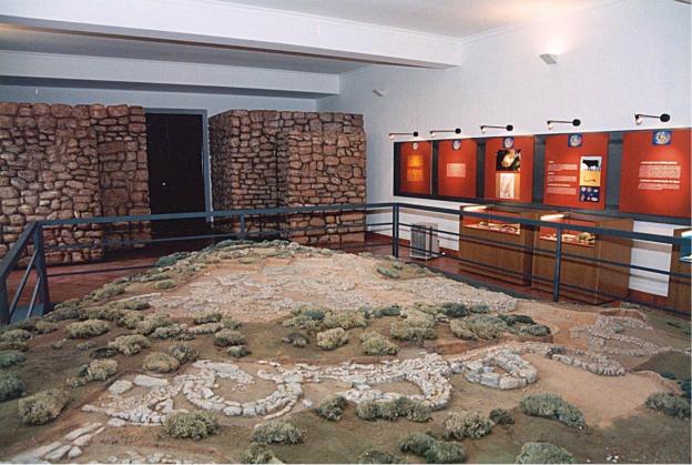 exposição_arqueologia_1